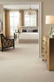 Small Picture Best Bedroom Carpet