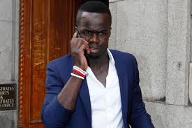 Document On Court Live Chronicle Star Newcastle Charges Identity United - In Tiote Cheick False