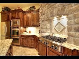 detail knotty alder cabinets p1006536 knotty alder kitchen cabinet doors