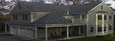 exterior house siding options. vinyl siding contractors ma exterior house options i