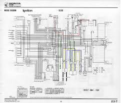 gl500 wiring diagram as layers if useful