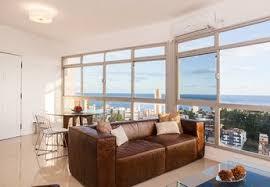 Apartment in Barra, Brazil