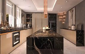Por serem material de excelência, os mármores contribuem para acrescentar valor a qualquer espaço. Tipos De Marmore Caracteristicas Precos E 75 Fotos De Ambientes