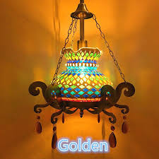 features chandelier personality restaurant cafe bar internet cafe clothing turkish handmade chandelier