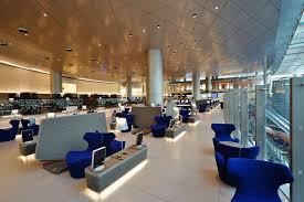 best uae credit cards for dubai airport