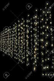fairy light wiring diagram fairy image wiring diagram string of fairy lights stock photos images royalty string of on fairy light wiring diagram
