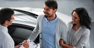 3 Options Lease To Own A Car With Bad Credit 2019