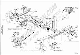 1994 ford ranger front suspension diagram awesome 1994 ford ranger front suspension diagram beautiful ford truck