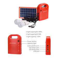 Small Solar Panels For Lights Portable Home Outdoor Small Dc Solar Panels Charging