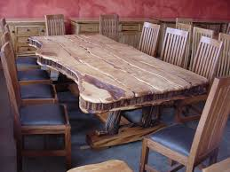 Large Dining Tables To Seat 10 Large Square Dining Table Seats 8 Square Wood Table And 8 Seats