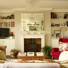 furnishing a small living room uk. white and cranberry living room | decorating 25 beautiful homes housetohome. furnishing a small uk i