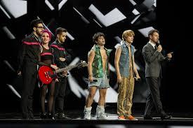 Sem e Stènn eliminati X Factor Italia 2017