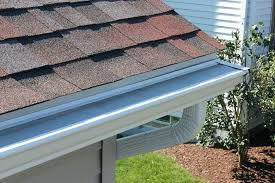 leaf filter reviews. Leaf Filter Reviews Traditional Exterior Also Gutter Covers Guards . I