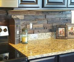 country backsplash best rustic ideas on rustic cabin country kitchen x french country backsplash ideas country backsplash kitchen