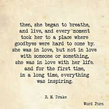 True Love Quotes For Her Gorgeous Another Word For Love Of Her Life Pansime