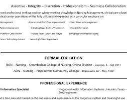 resume:Pretty Resume Beautiful Resume Checker Alarming Resume Spell Checker  Alluring Resume Grammar Checker Exceptional