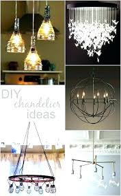 home goods chandeliers small chandeliers home improvement license nj renewal