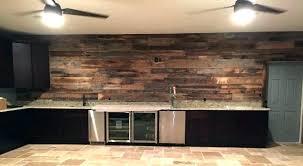 reclaimed wood wall art diy barn wood wall decor interior design kitchen barn wood wall ideas