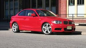 BMW Convertible funny bmw complaint : 2011 BMW 135i Coupe, an <i>AW</i> Drivers Log | Autoweek