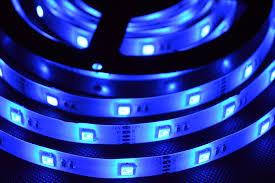 home depot canada led lights strips battery powered fabulous tape light kit