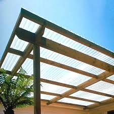 clear corrugated roof panels full size of roof panels corrugated plastic sheets clear corrugated roofing sheets