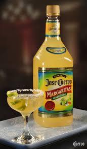 Jose Cuervo Light Margarita Mix Ingredients Jose Cuervo Orange Lime Margarita 2 Limes Orange 2