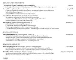 Resume Writing Services Denver En 0 64 Image 16 3