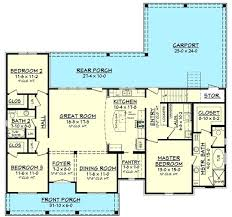 house plans with carport in back easier house plans with carport in back bed garage high house plans with carport