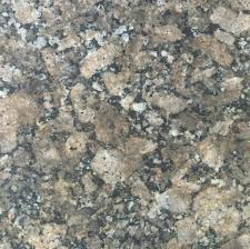 Butterfly Beige Granite granite countertops & surface slabs in wetumpka al kitchen 5696 by guidejewelry.us