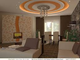 Small Picture provocative Attractive Ceiling Designs for Living Room Room