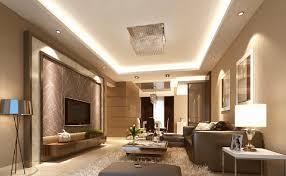 modern minimal lounge lighting. Full Size Of Living Room Minimalist:best Design For Mini Interior Modern Bedroom Minimal Lounge Lighting R