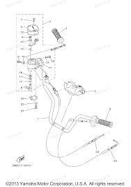 Amazing rhino 700 wiring diagram photos electrical circuit