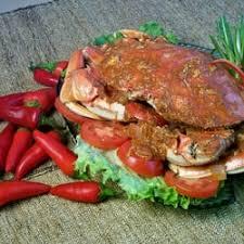 shiok singapore kitchen order 370 photos 490 reviews singaporean 1137 chestnut st menlo park ca phone number menu last updated