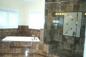 average cost of remodeling bathroom. Terrific Average Cost Of Remodeling Bathroom Typical Remodel Modest Stylish To . M