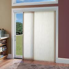 not included 72 or greater are in 60 business days weekends not include bali s verticell shades the perfect for patio doors