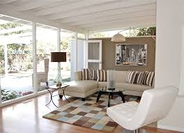 Small Picture Rugs Decoration Buying Contemporary or Transitional Area Rugs For