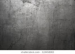 steel texture. Interesting Texture Worn Steel Texture Or Metal Background With Steel Texture S