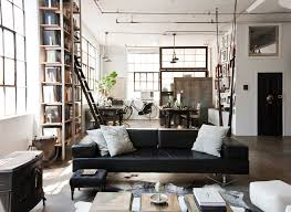 vintage industrial decorating ideas home decor g55