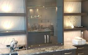 medium size of design door glass windows ideas doors for diy home stained replacement scenic depot