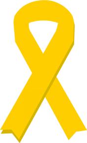 Resultat d'imatges de font groc barcelona