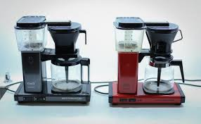 This small coffee maker with timer that has an automatic shutoff setting after 30 minutes so it will. The 11 Best Drip Coffee Makers 2021 Scaa Certified List