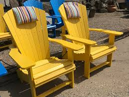 cheap plastic patio furniture. Heavy Recycled Plastic Patio Furniture Cheap K