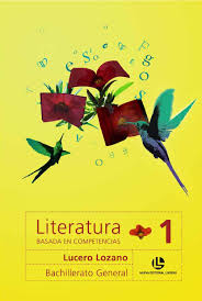 literatura lucerol libro pdf by milos jabier issuu
