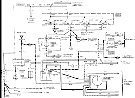 460 ford distributor wiring diagram 460 ford distributor wiring 1988 for f 250 2x4 460 cid cranks no start no spark ford