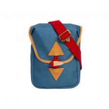<b>Womens Shoulder Bags</b> - <b>Canvas</b>, Tweed & Leather | Chapman Bags