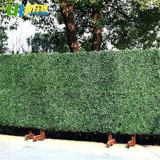 garden mats. Rubber Garden Mats Outdoor Floor . 0