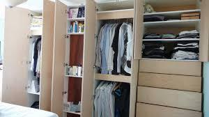 fitted sliding wardrobe wonderful 03iy wardrobe b q sliding doors fitting instructions