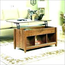 pier one coffee tables table imports sofa 1 tray kitchen ideas canada pier one coffee tables