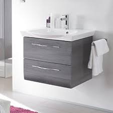 cheap sink vanity units. small vanity units · wall hung bathroom wash basin and cabinets white black wooden cheap sink k