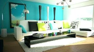 living room paint color ideas blue decorating sugar cookies with royal icing pictures design